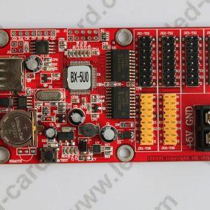 BX-5U0_LED_Driver_Card_1