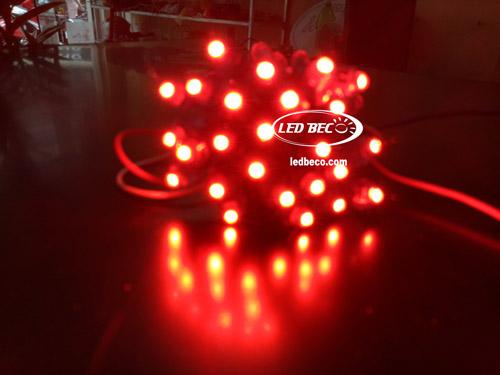LED-duc_F5-de-8-do
