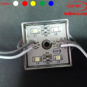 Loi-ich-cua-led-module-4-bong-5050-1