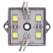 LED hắt 4 bóng