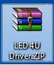 Led 4U driver