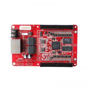 Phần mềm LED Vison