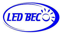 LED BECO